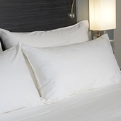 Pack of 4 Monaco King Pillow Case