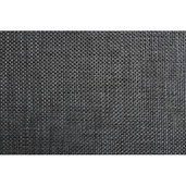 Oslo Grey Placemat-4ea