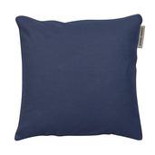 Cushion Cover L Confettis Darkgrey, Cotton - 2ea