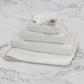 Vento Bath Sheet