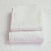 "Mistral Hand Towel 16""x30"""