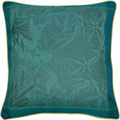 """Borneo Topaze Cushion Cover 20""""x20"""", Cotton-2ea"""