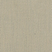 Napkins Confettis Nacre, Cotton - 12ea