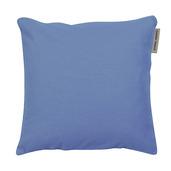 Cushion Cover L Confettis Baltique, Cotton - 2ea
