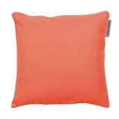 Cushion Cover Sm Confettis Coral, Cotton - 2ea