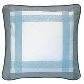 Bagatella Soie Cushion Cover -2ea