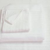 """Vento Hand Towel 16""""x30"""""""
