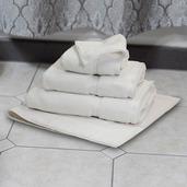 Sirocco Bath Sheet