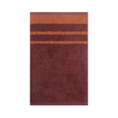Jaipur Brick Guest Towel-2ea