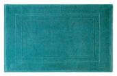 Elea Emerald Bath Mat