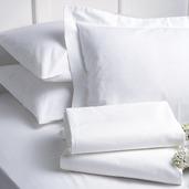 Pack of 4 Cambridge Queeen Pillow Case