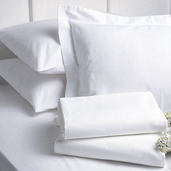 Pack of 4 Cambridge Queeen Pillow Case