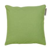 Cushion Cover L Confettis Mousse, Cotton - 2ea