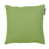 Cushion Cover L Confettis Mousse, Cotton - 2ea
