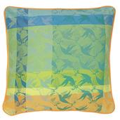Mille Colibris Maldives Cushion Cover -2ea