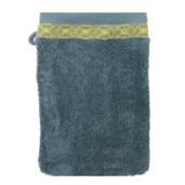 Jaipur Blue Wash Cloth-6ea