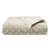 Naturalia Beige Bath Towel