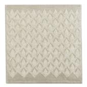 Naturalia Beige Face Towel-4ea