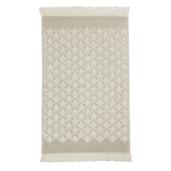 Naturalia Beige Guest Towel-2ea