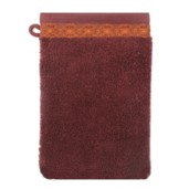 Jaipur Brick Wash Cloth-6ea