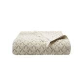 Naturalia Beige Hand Towel-2ea