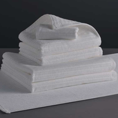 """Vento Bath Towel 28""""x55"""""""