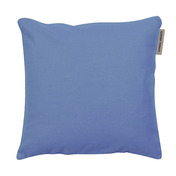 Cushion Cover Sm Confettis Baltique,  - 1ea