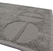 "Ligne O Granit Guest Towel 12"" x 20"""