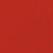 Napkins Confettis Red, Cotton - 12ea