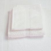 """Zephyr Face Cloth 13""""x13"""""""