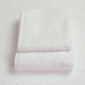 Mistral Bath Towel - 16ea