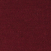 Pack of 12 Plain Satin Cottonrich Burgundy Napkin 20x20