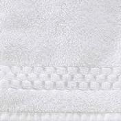 """Mistral Face Cloth 13""""x13"""""""