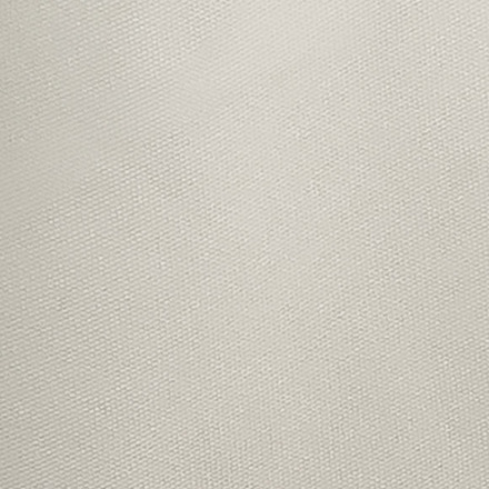Pack of 12 Plain Satin Cottonrich Platinum Napkin picture