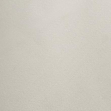 Pack of 12 Plain Satin Cottonrich Platinum Napkin picture