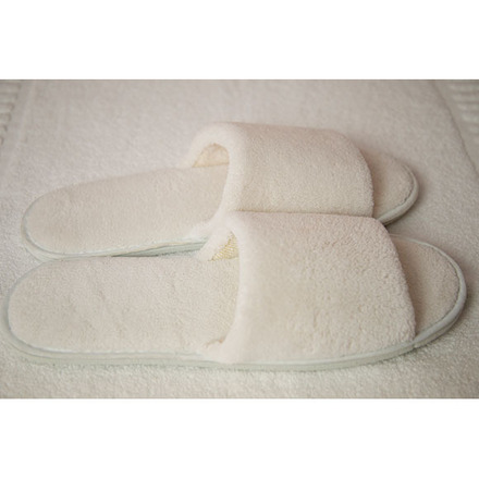 Open Toe Slippers picture