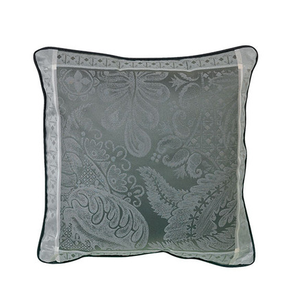 Isaphire Agate Cushion Cover , Cotton-2ea picture
