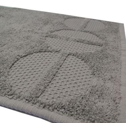 "Ligne O Granit Guest Towel 12"" x 20"" picture"