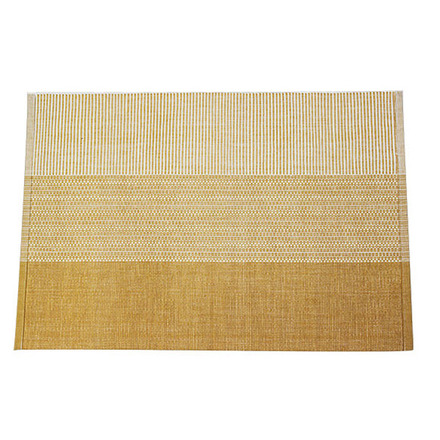 Chelsea Amber Placemat picture