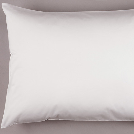 Pack of 4 Georgetown Standard Pillow Case picture