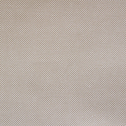 Pack of 12 Natte Beige Napkin picture