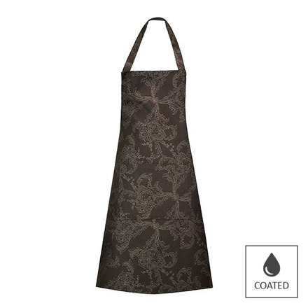Mille Eternel Ebene Apron, Coated picture