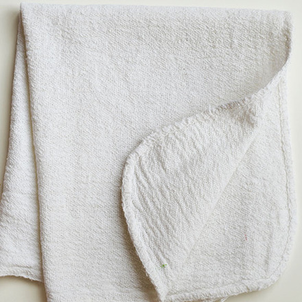 Pack of 50 Shop Towel picture