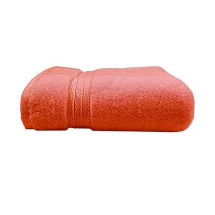Elea Corail Hand Towel -2ea picture