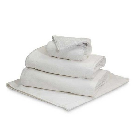 """Metro Hand Towel 16""""x30""""-2ea picture"""
