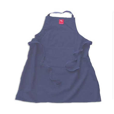 Lautrec Blue Apron picture