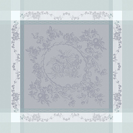 "Lysandra Brume Napkin 22""x22"", 100% Cotton picture"