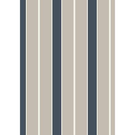 """Hamaca Beige Kitchen Towel 20""""x28"""", 100% Linen picture"""