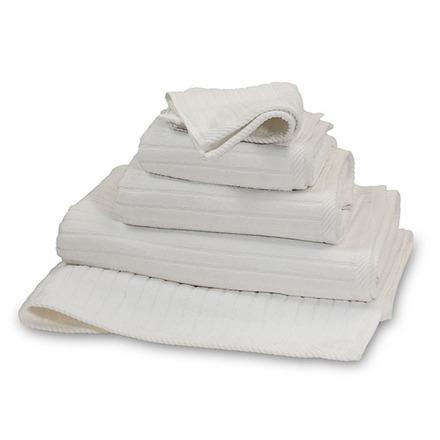 "Vento Hand Towel 16""x30""-2ea picture"