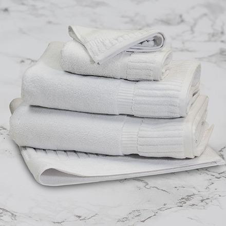 Epure Plus Bath Towel picture